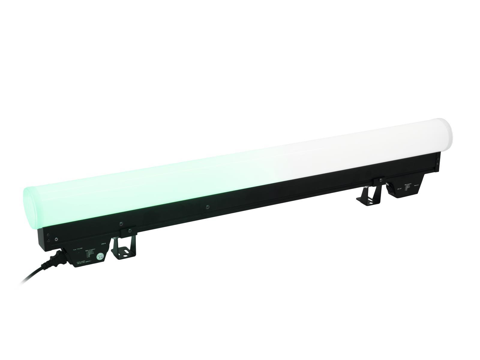 EUROLITE LED PT-120 DMX Pixel Tubo
