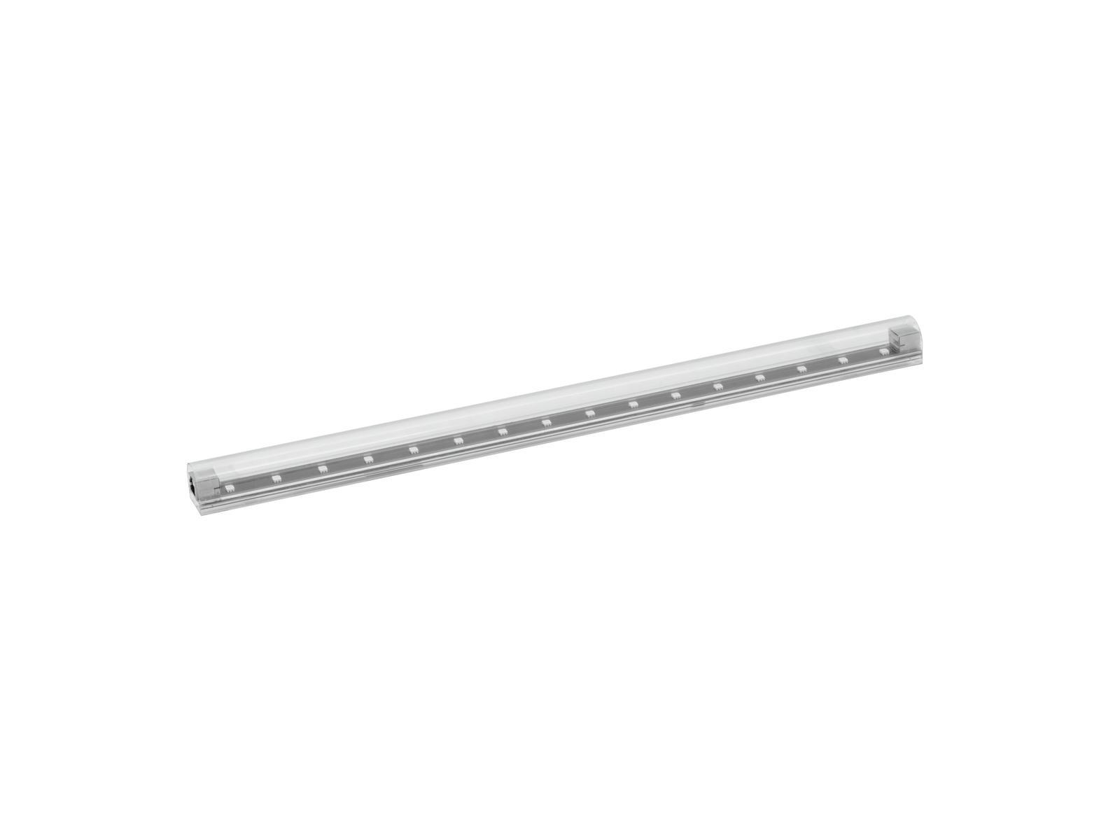 EUROLITE LED Pixel Polo 50cm