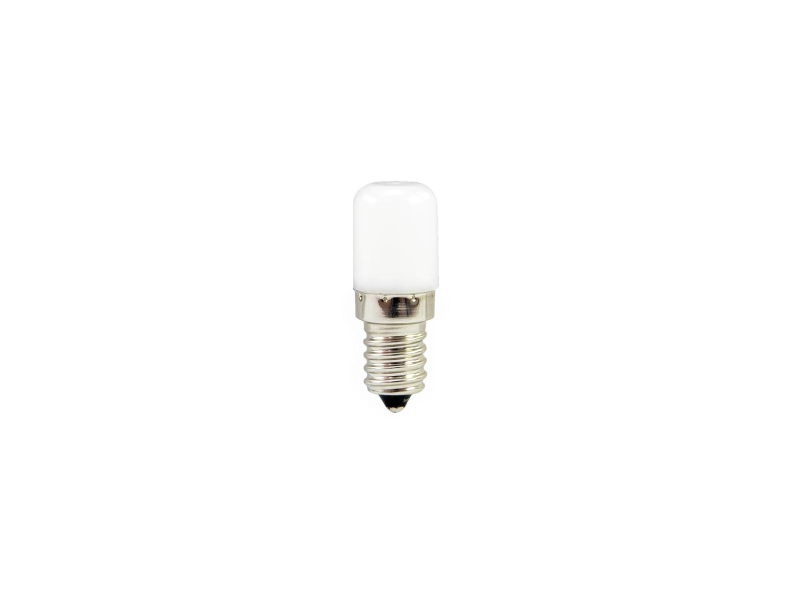OMNILUX LED Mini Lampada 230V E-14 2700K
