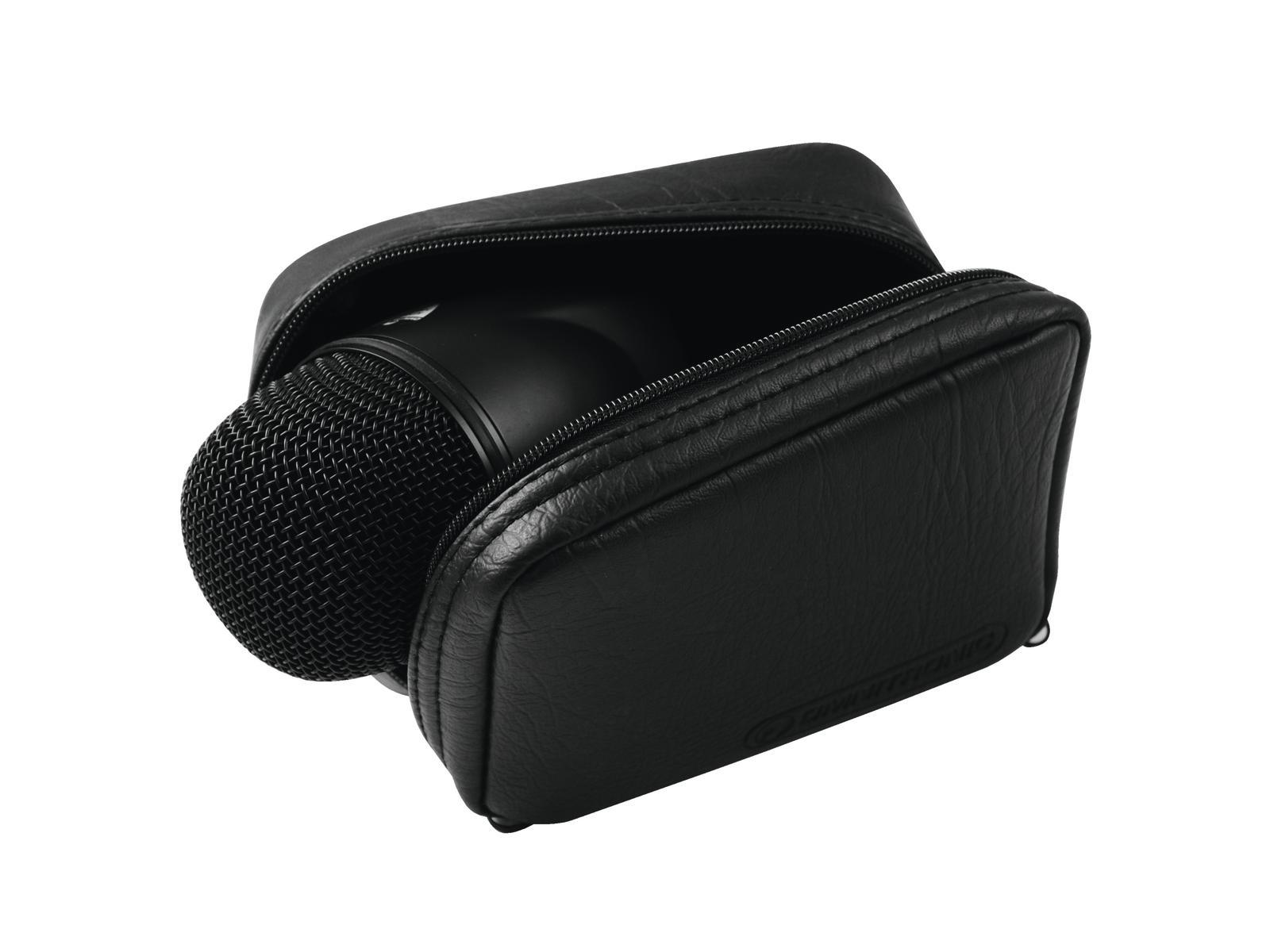 OMNITRONIC KDM-1000 PRO Strumento microfono