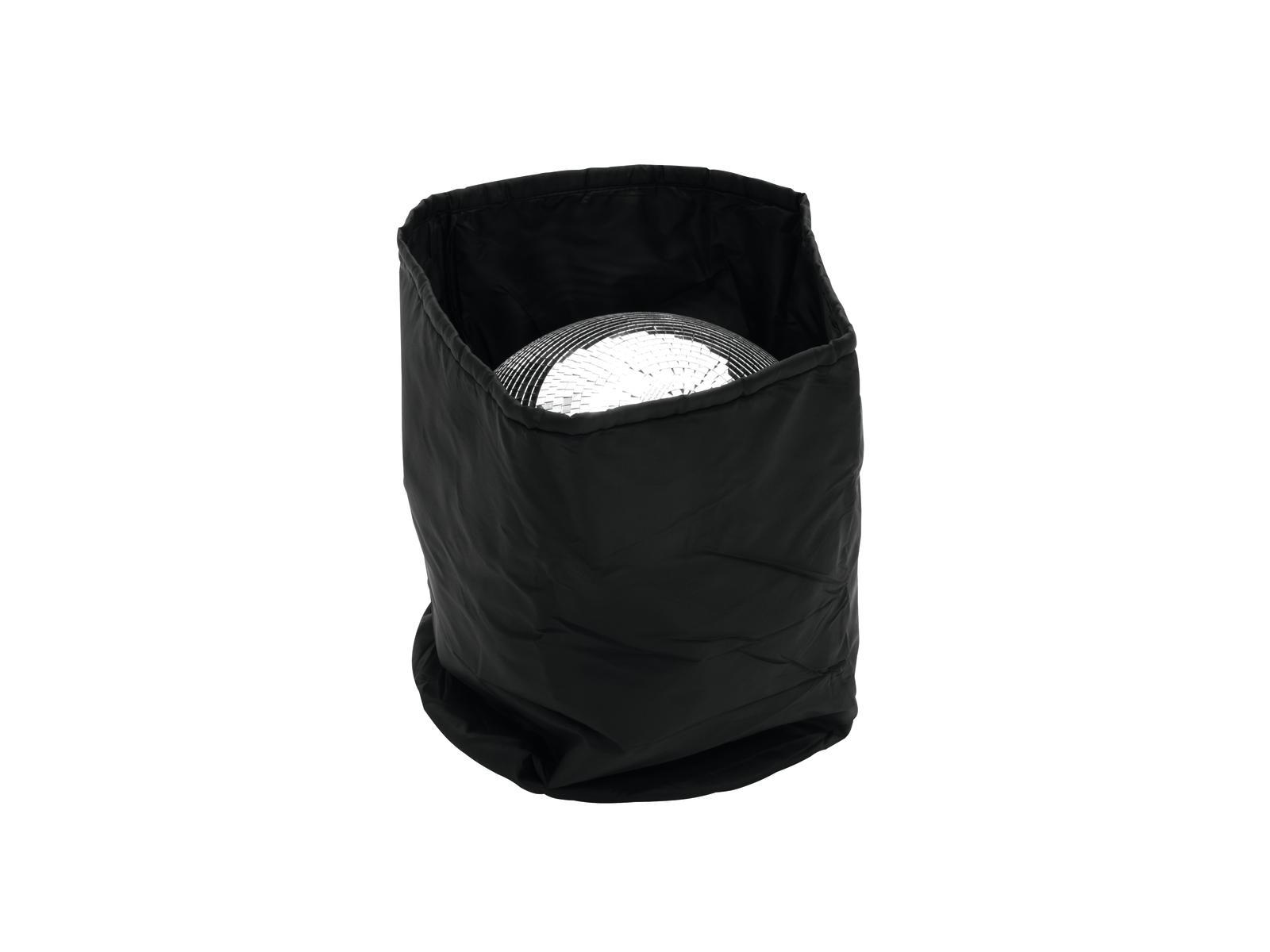 EUROLITE SB-32 Soft-Bag