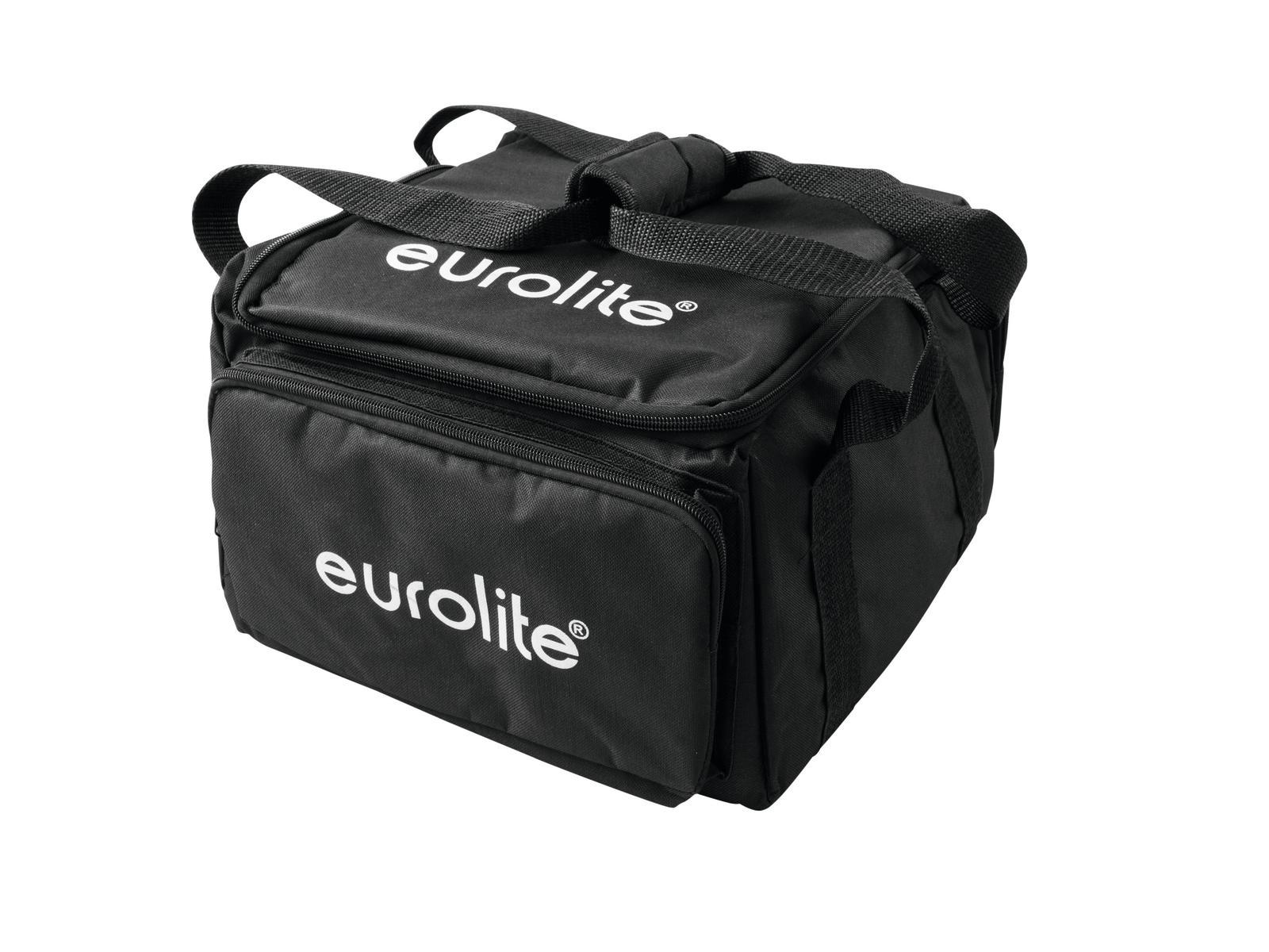 EUROLITE SB-4 Soft-Bag M