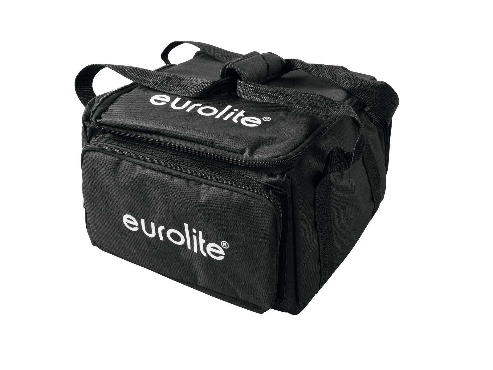 EUROLITE SB-4 Soft-Bag L