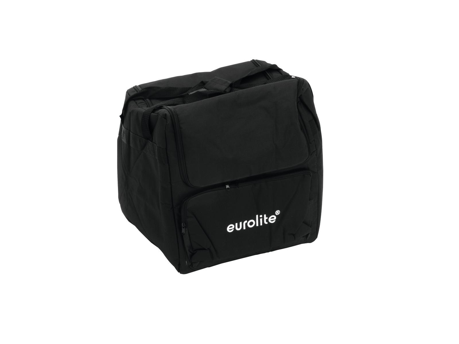 EUROLITE SB-53 Soft-Bag