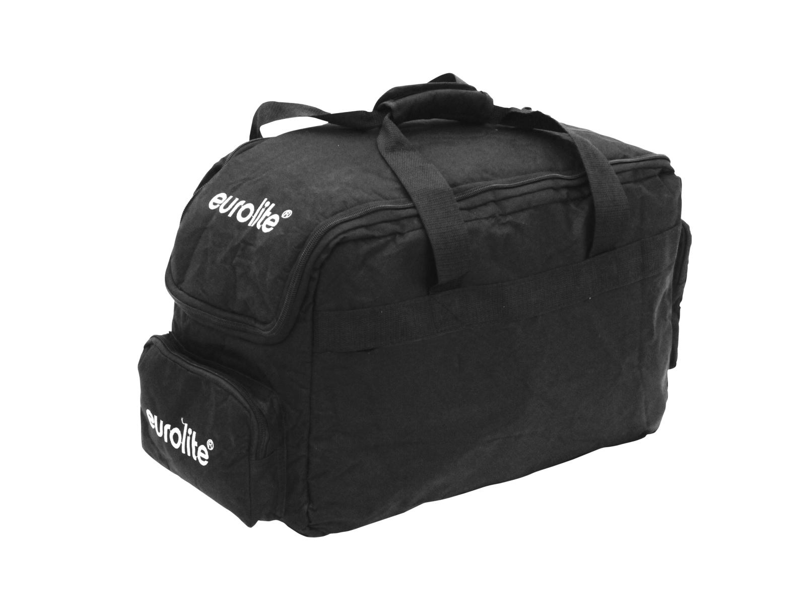 EUROLITE SB-18 Soft-Bag
