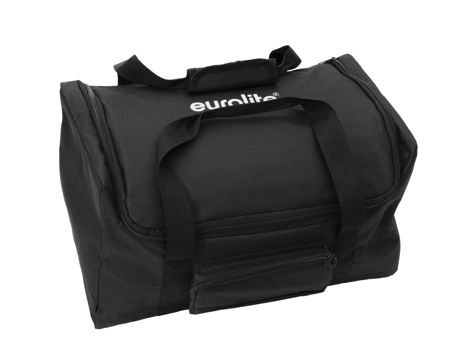 Borsa Bag Universale per DJ Luci Teste Mobili Fai Spot EUROLITE SB-4