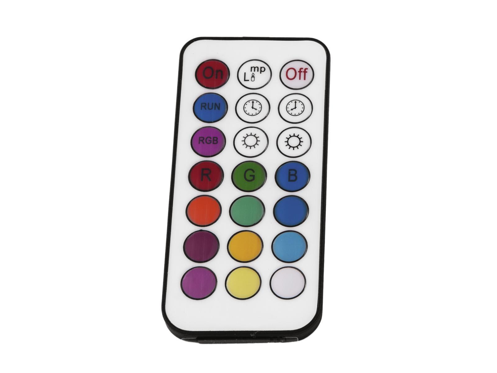 EUROLITE IR-14 Telecomando