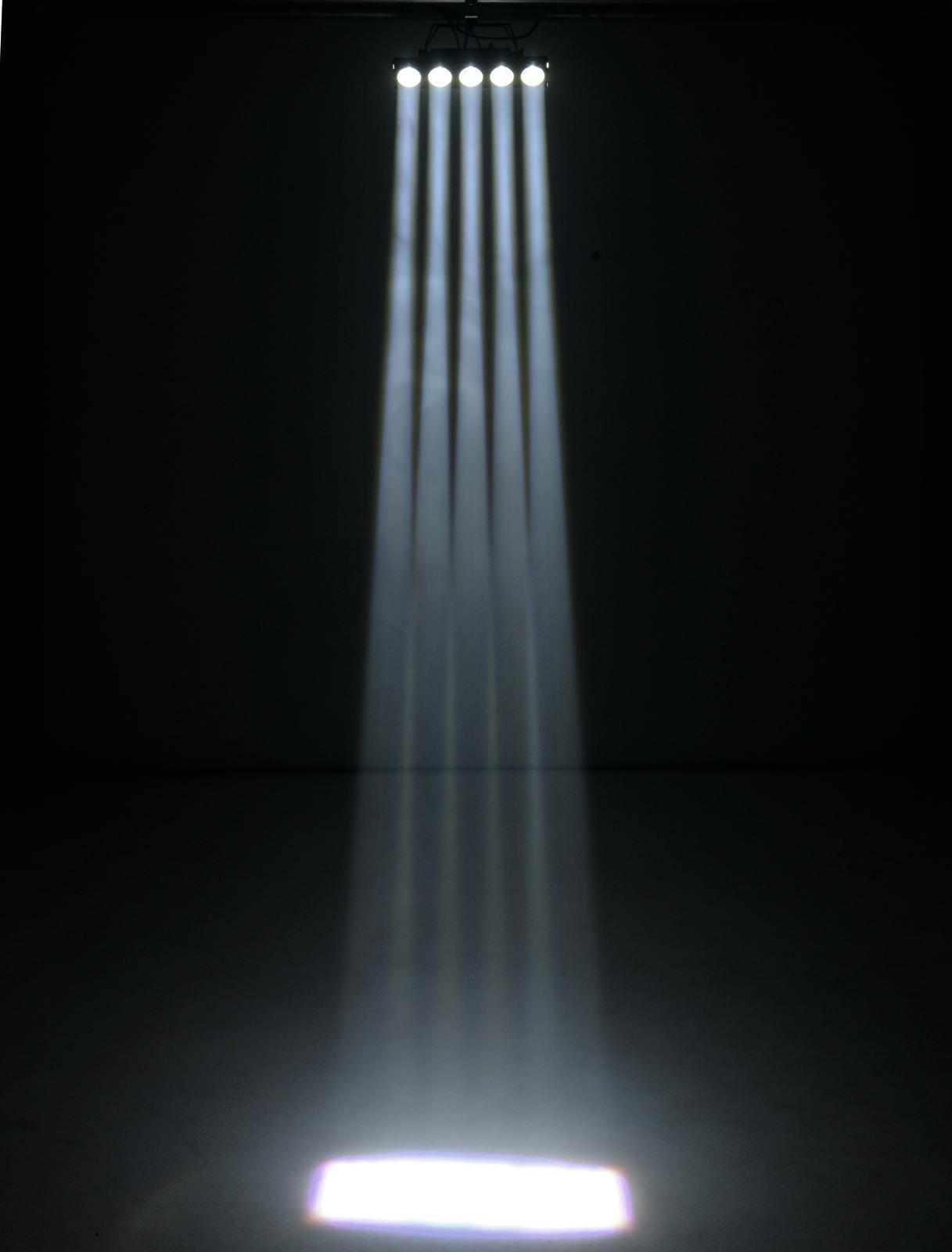 EUROLITE LED BB-5 Bar
