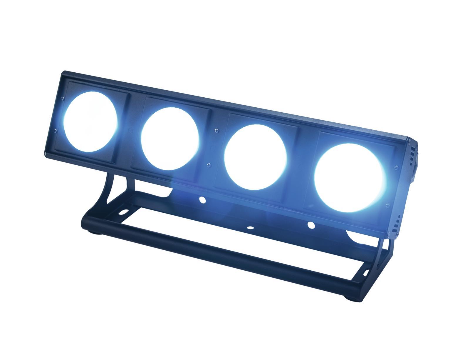 EUROLITE LED PMB-4 COB RGB 30W Bar NSP