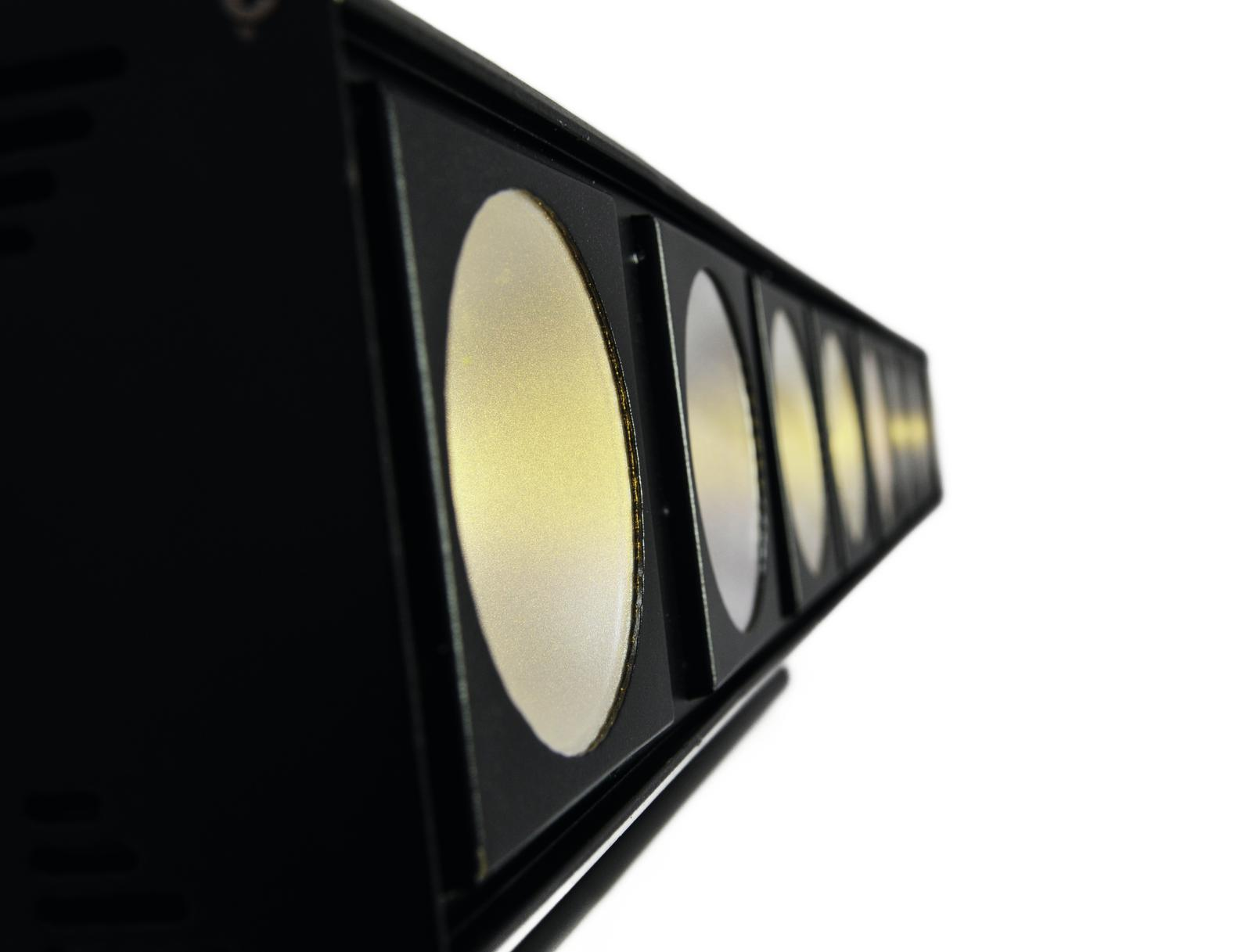 EUROLITE LED PMB-8 COB 3200K 30W Bar