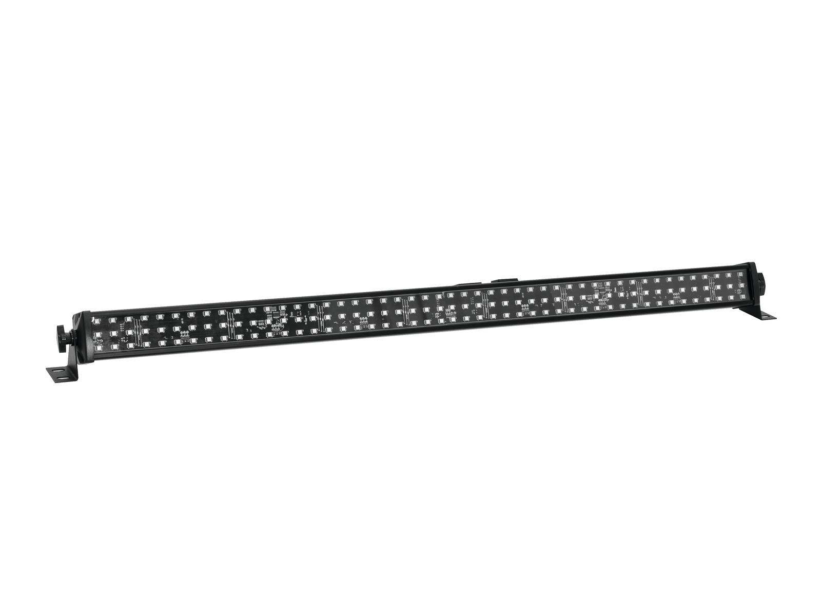 EUROLITE LED PIX-144 RGB Leiste