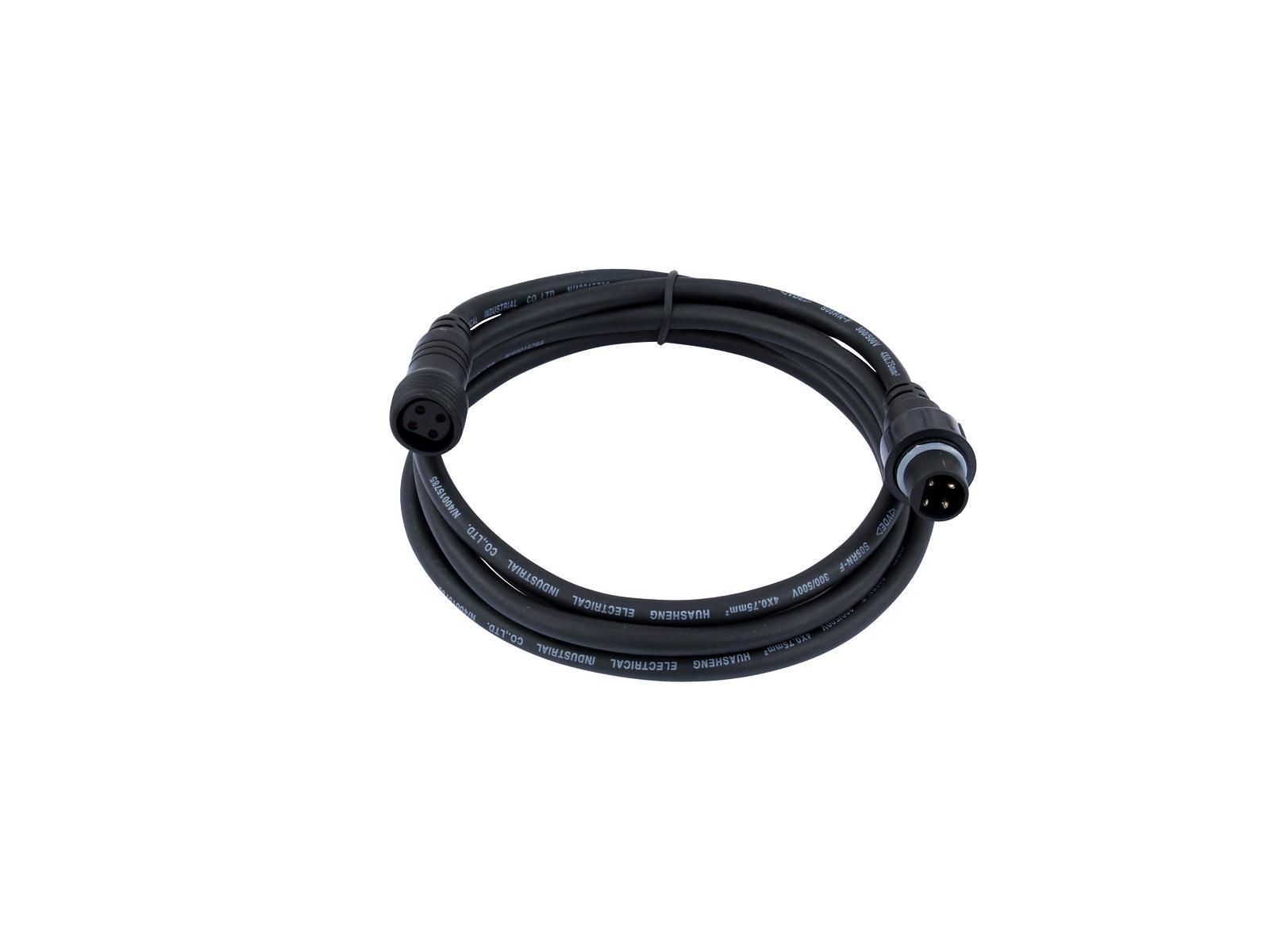 EUROLITE cavo di Estensione per il PSI-1, 2m