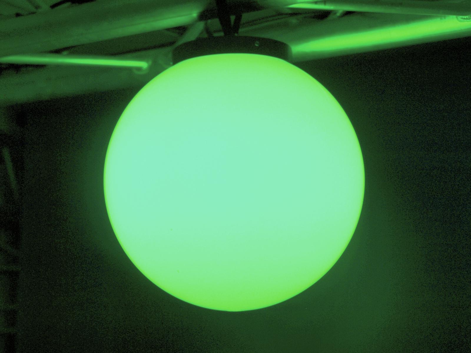 EUROLITE LED Palla a 30 TCL