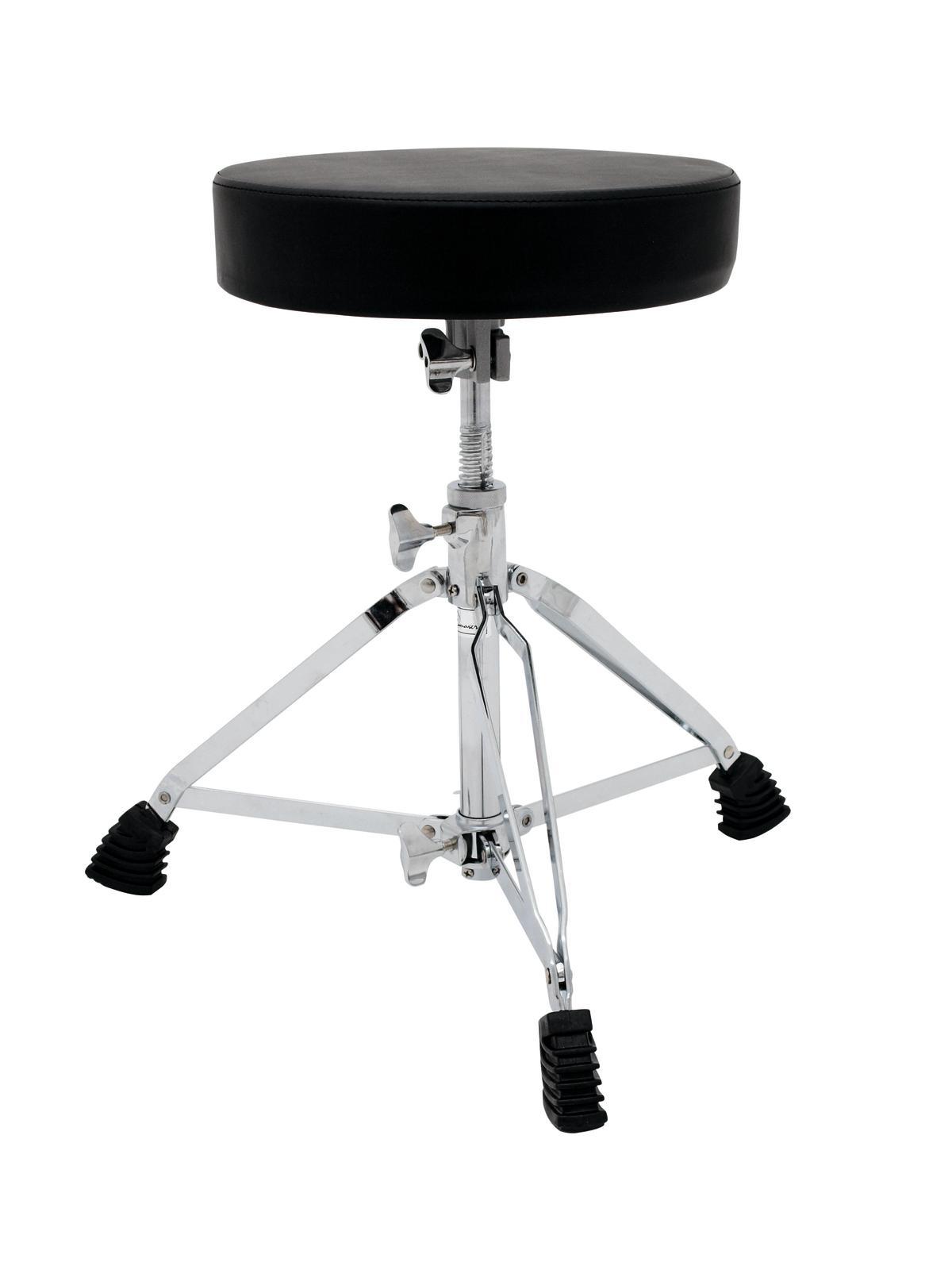 DIMAVERY DT-80 Schlagzeugsitz