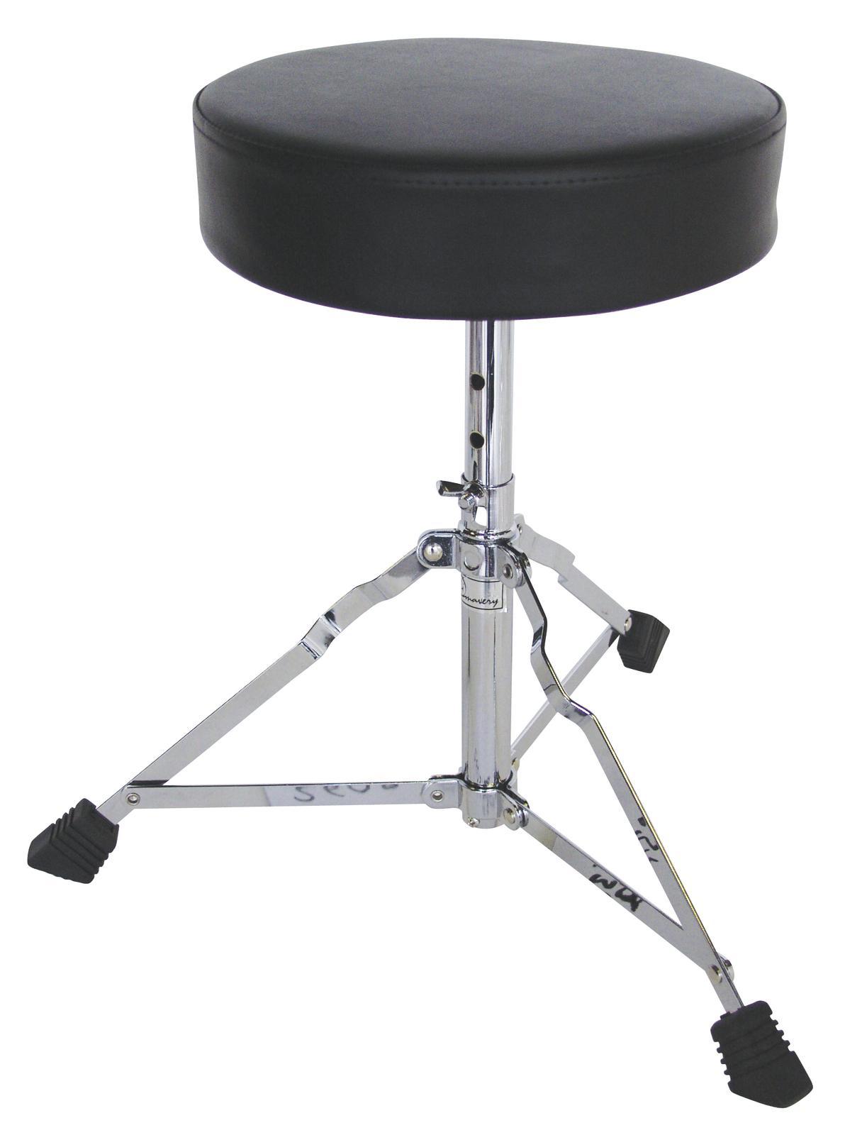 DIMAVERY DT-40 Schlagzeugsitz