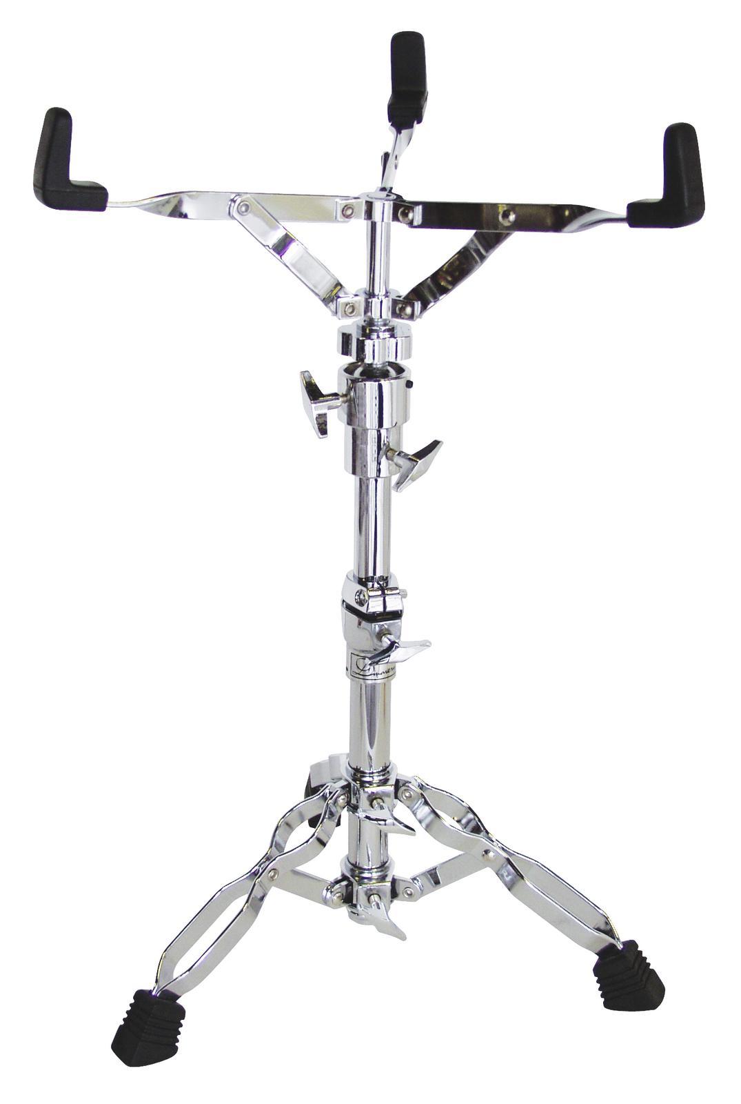 DIMAVERY SDS-502 Snare-Ständer