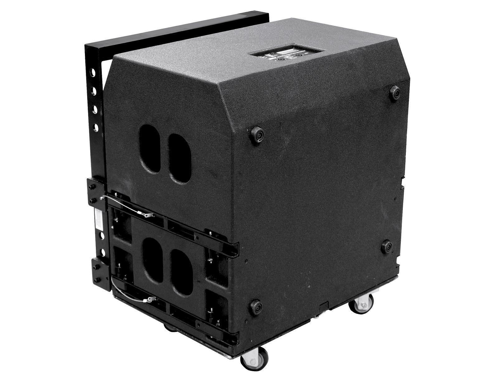 PSSO Rollbrett für CLA-115