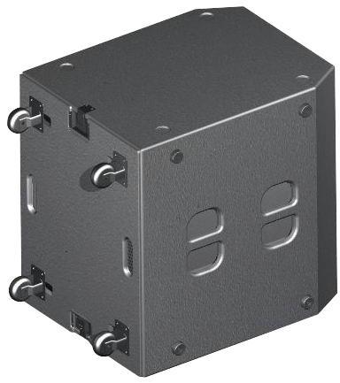 PSSO Rollbrett für CLA-118