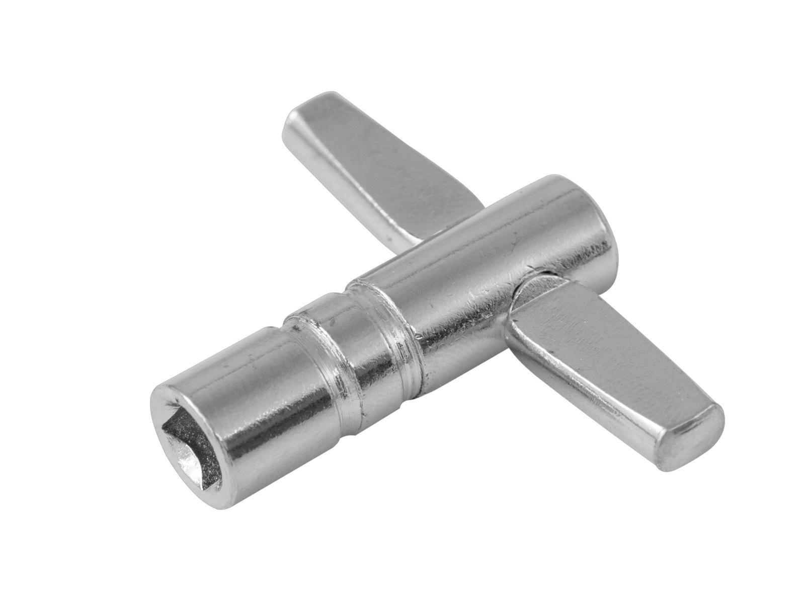Chiave per batteria acustica DIMAVERY STI-01