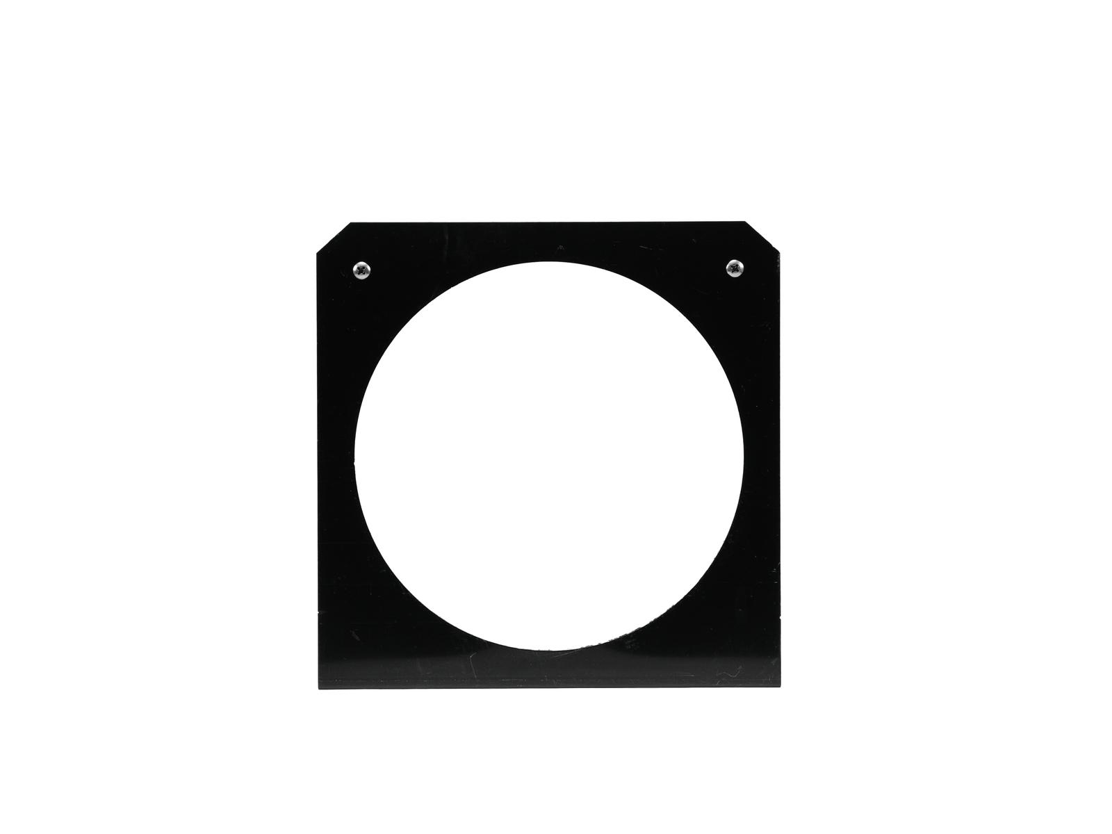 FUTURELIGHT Filterrahmen für Profile 200