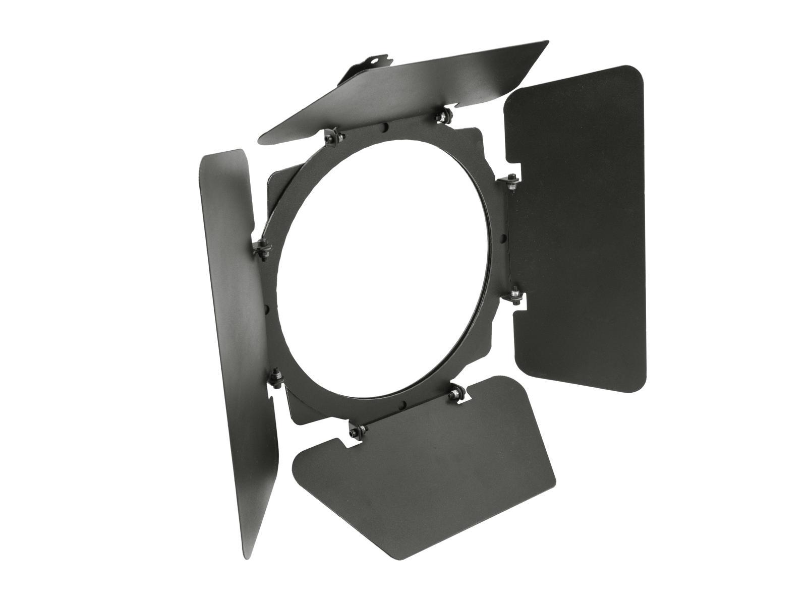 FUTURELIGHT Flügelbegrenzer für Pro Slim Par-18