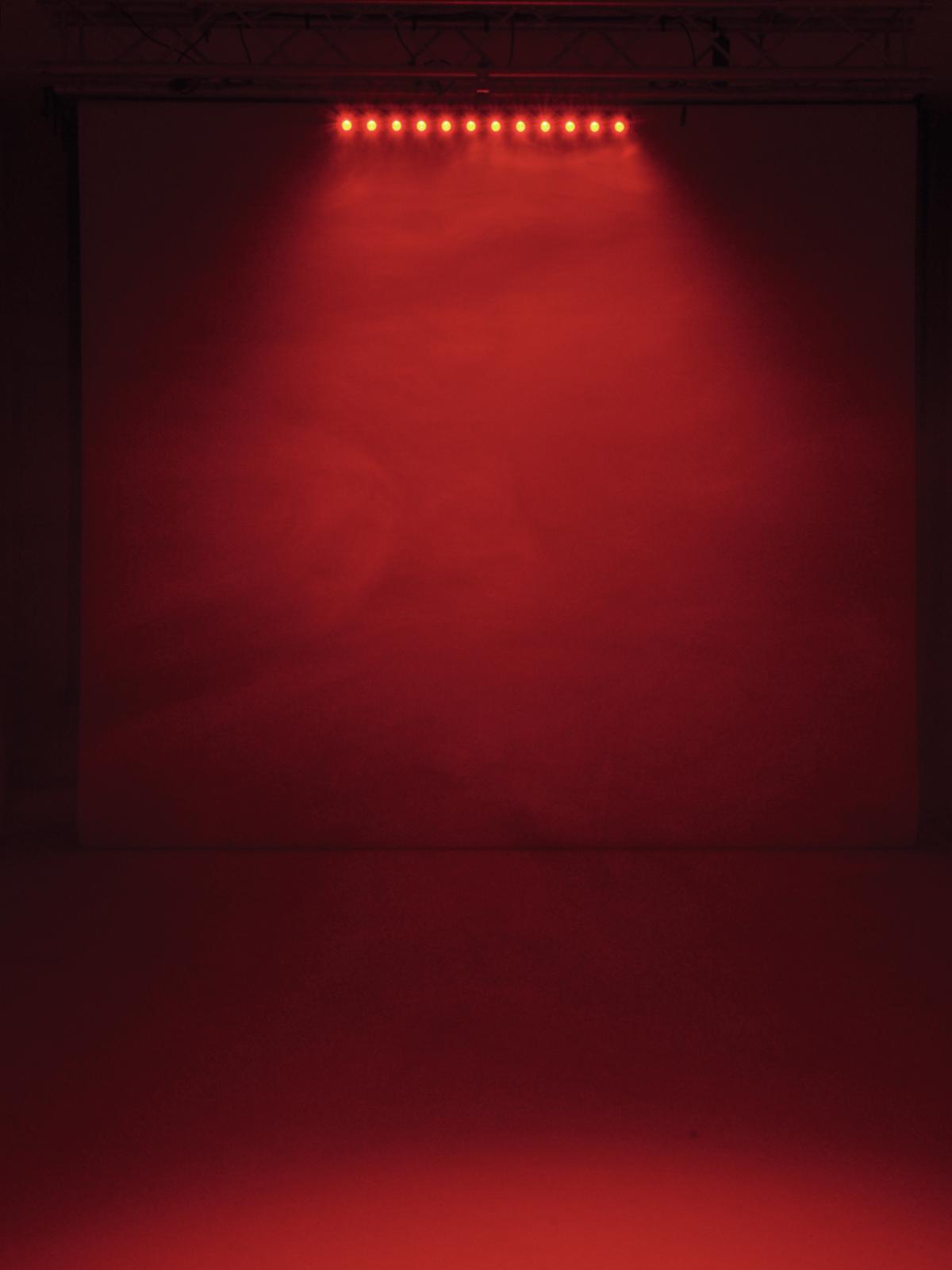 FUTURELIGHT POS-12 LED QLC Powerstick