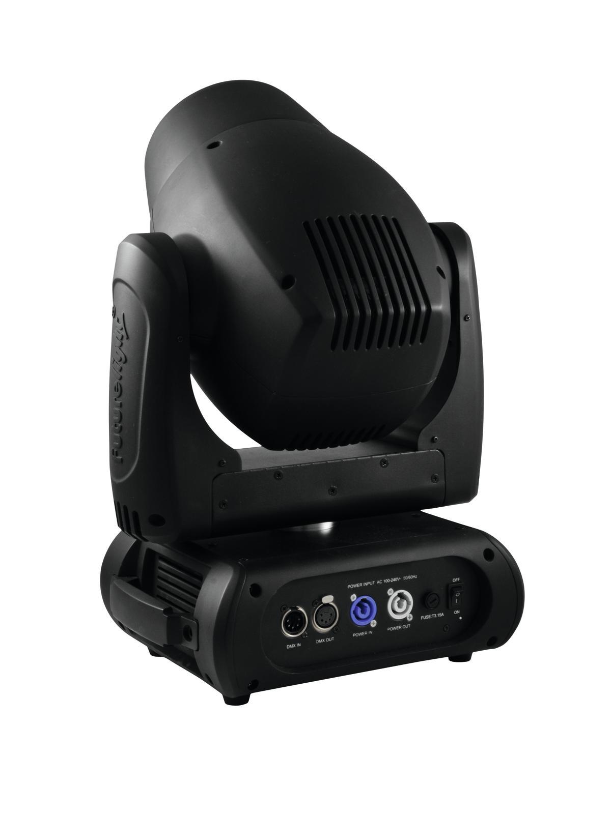 FUTURELIGHT DMB-150 LED Moving-Head