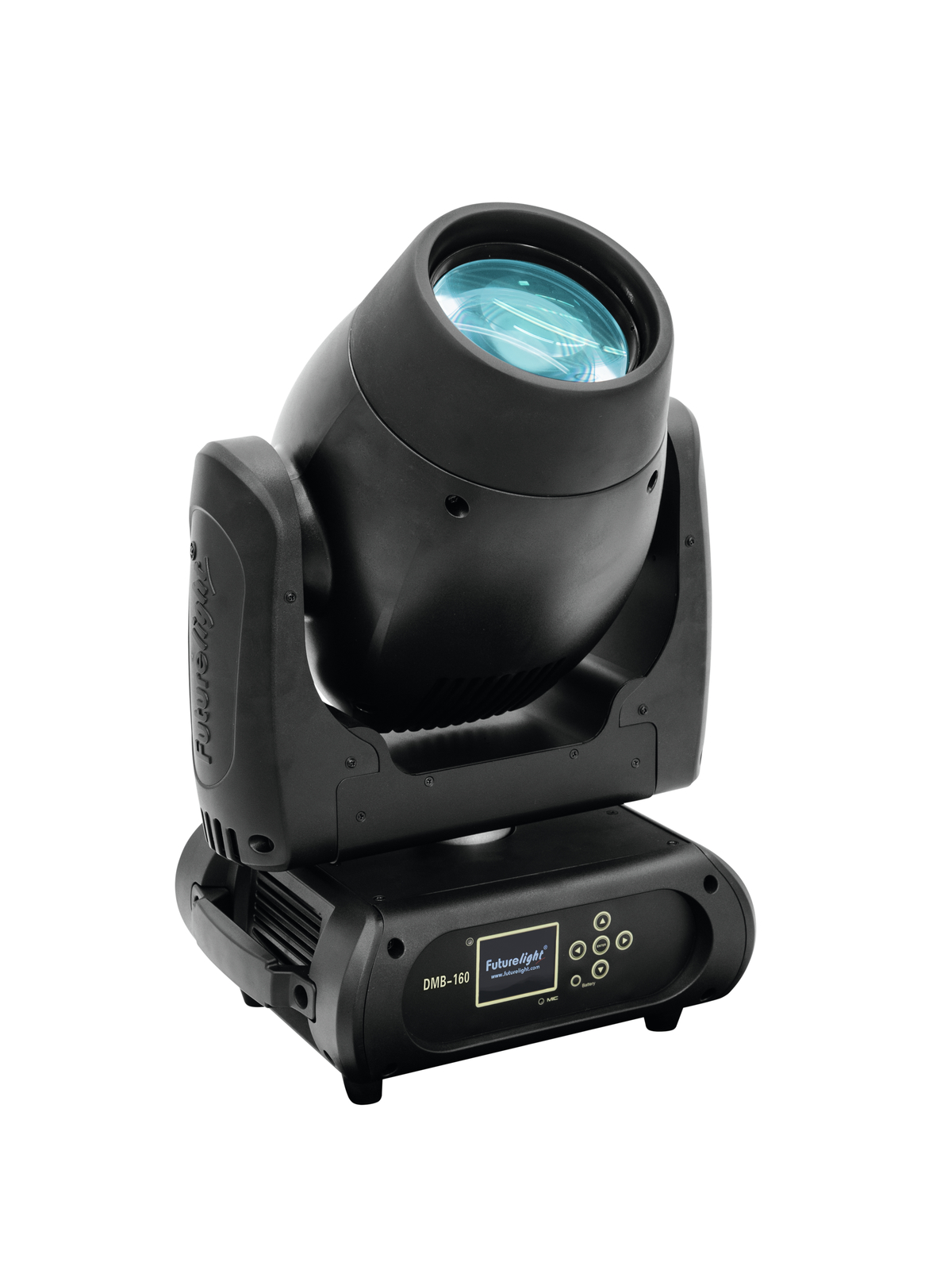FUTURELIGHT DMB-160 LED Moving-Head