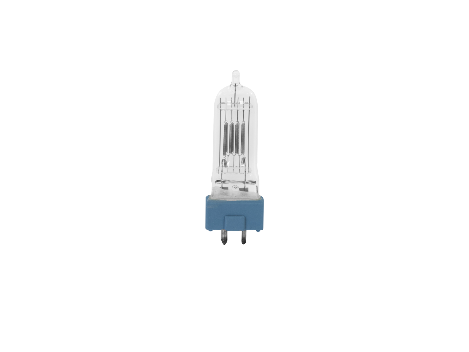 PHILIPS 6995IBP 240V/1000W GY9.5