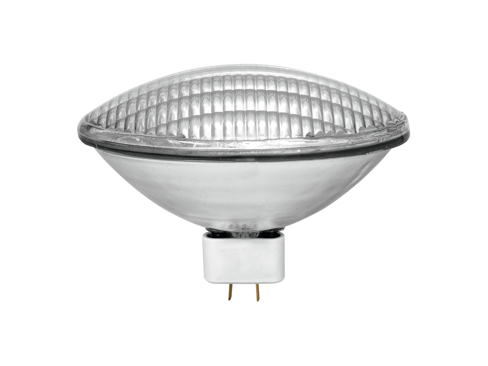 Lampada Faro OMNILUX PAR-64/240V 500W GX16d MFL 300 T 2700 K,