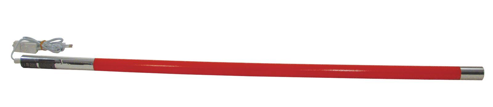 EUROLITE Leuchtstab T5 20W 105cm rot