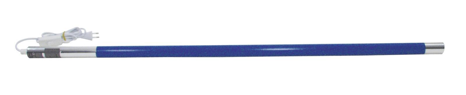 EUROLITE Leuchtstab T5 20W 105cm blau