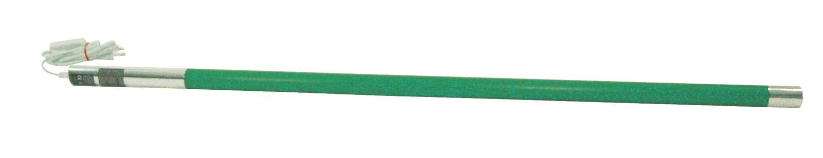EUROLITE Leuchtstab T5 20W 105cm grün