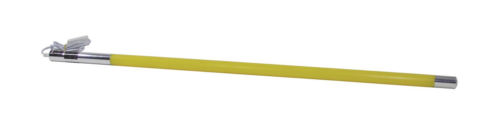 EUROLITE Leuchtstab T5 20W 105cm gelb