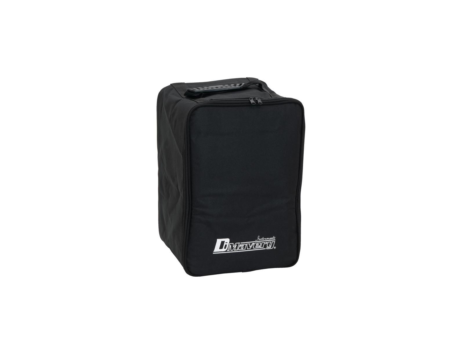 DIMAVERY CJT-02 Nylon-Tasche für Kindercajon