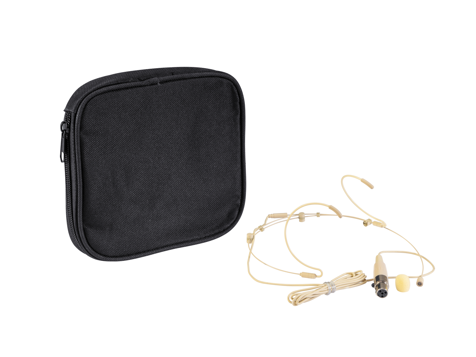 RELACART HM-800S Kopfbügelmikrofon