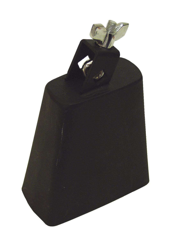 Campanaccio, 5, acciaio, nero DIMAVERY DP-150
