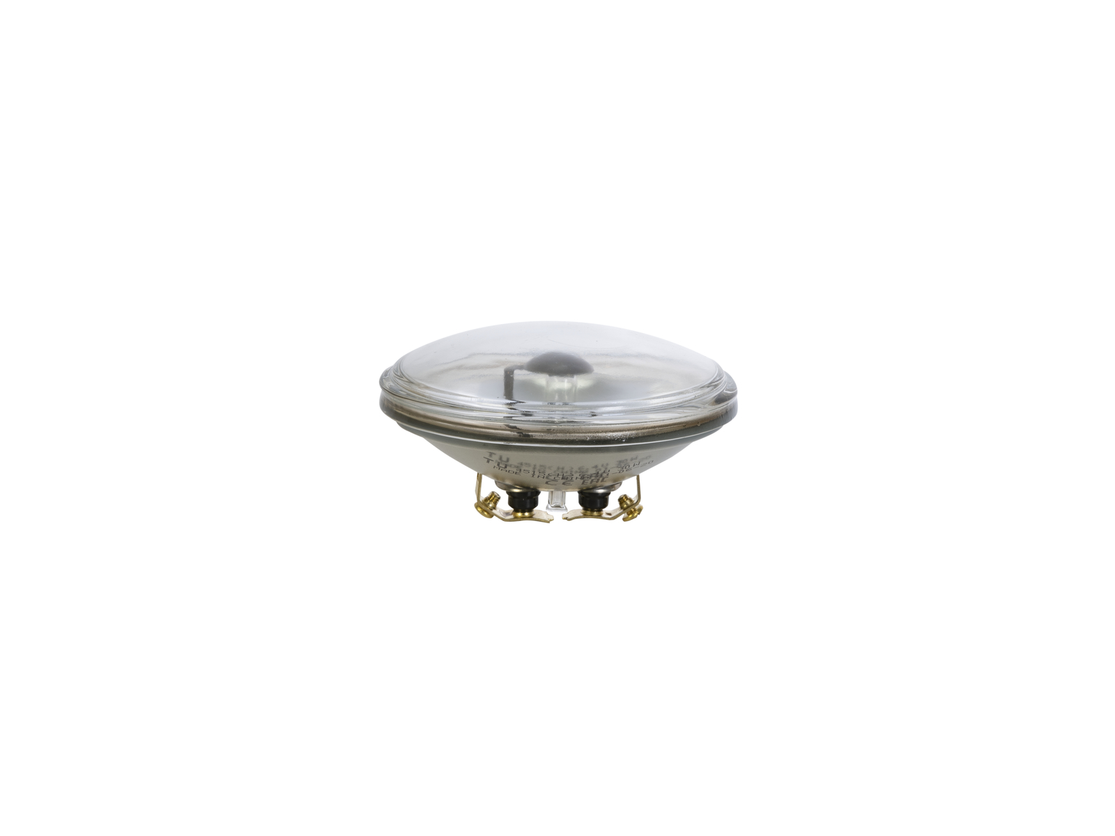 TUNGSRAM 4515 PAR-36 6,4V/30W VNSP 100h