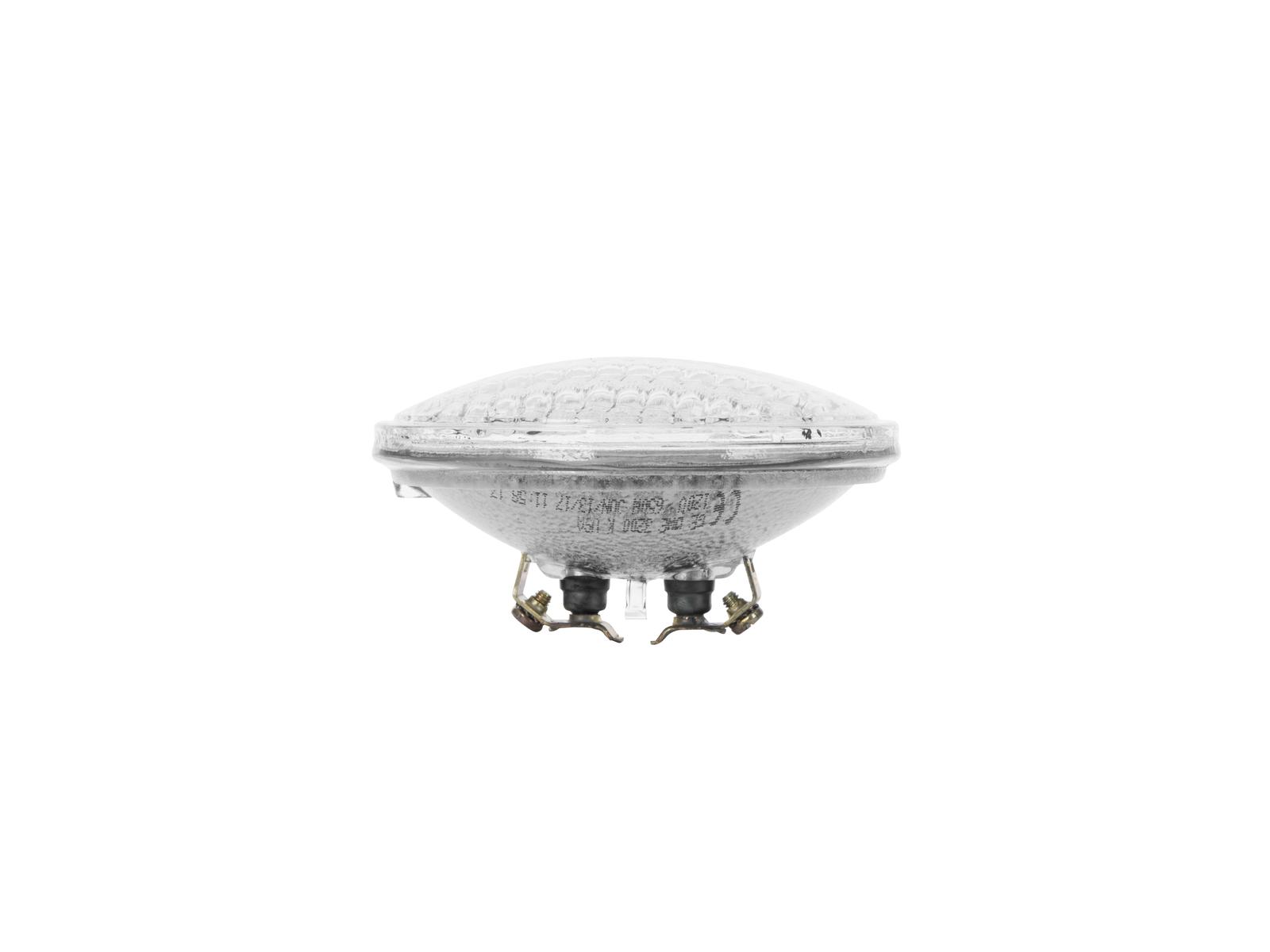 Lampada Faro per PAR-36 GE DWE PAR-36 120V/650W WFL 100h 3200 K
