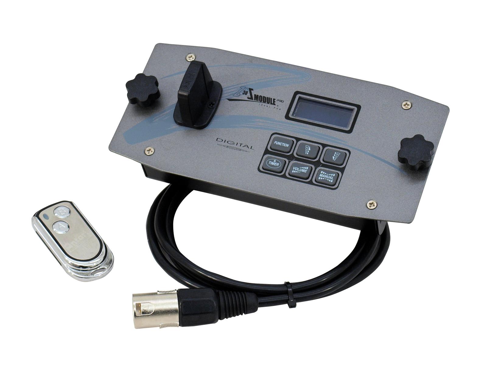 ANTARI Z-30 controller Wireless