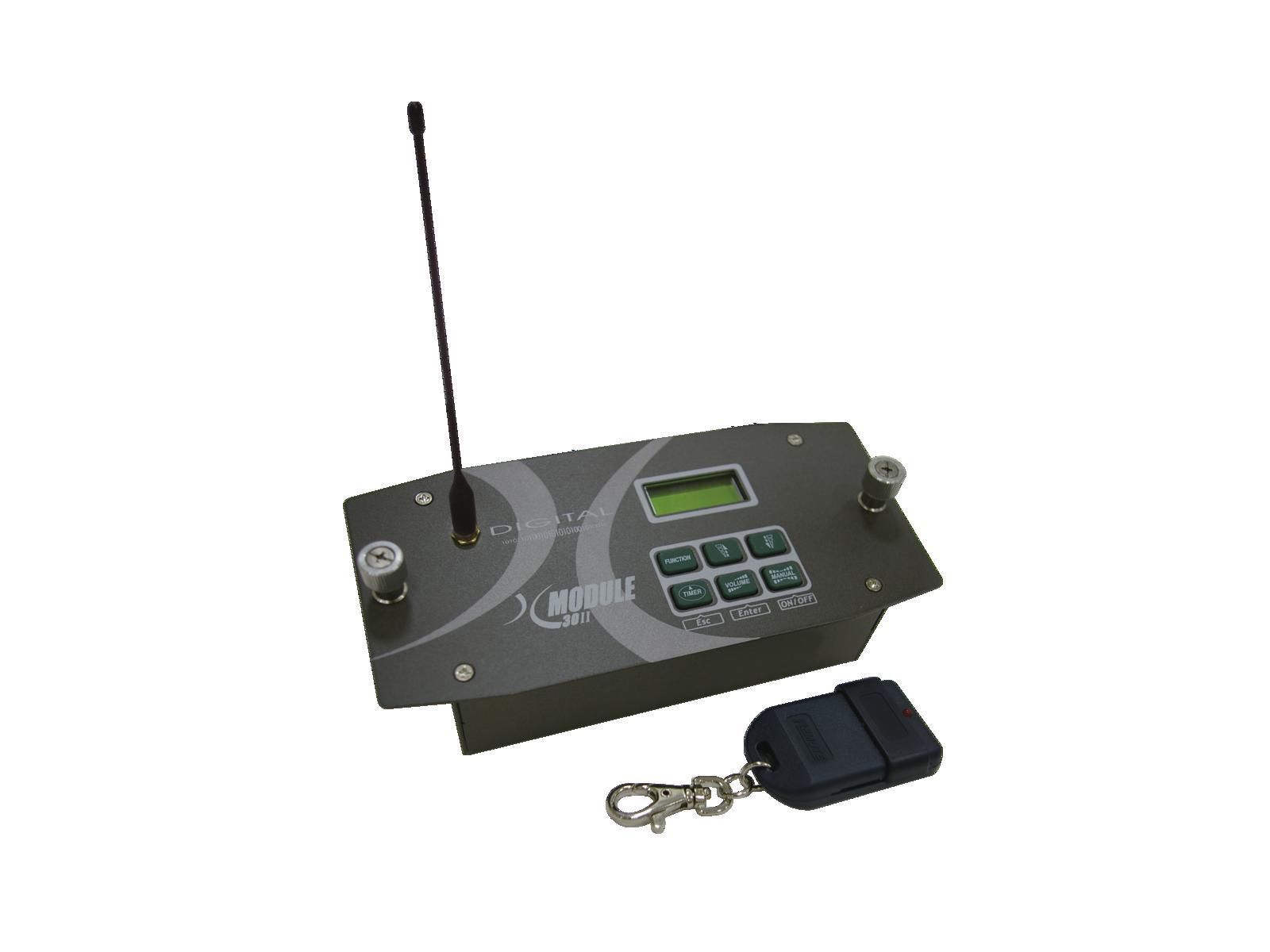 Telecomando Wireless Per Antari X series REV3 Controller X-30 MK