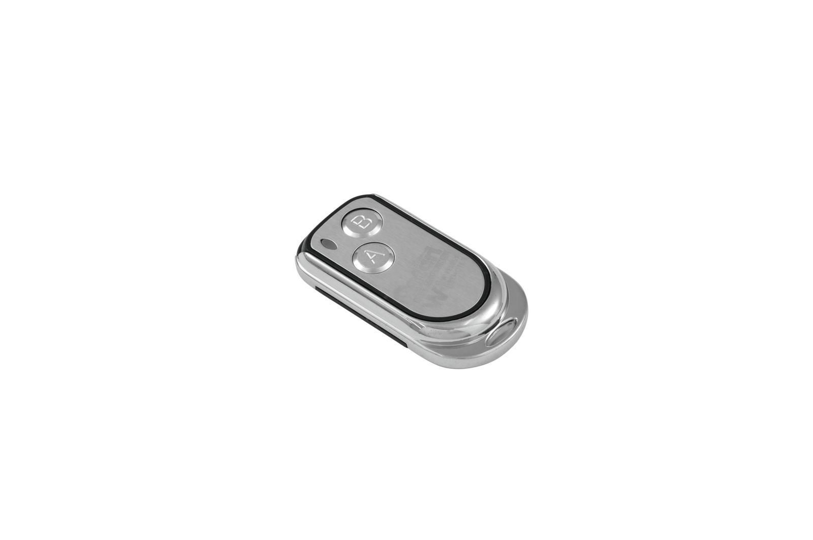 ANTARI W-1 controller Wireless