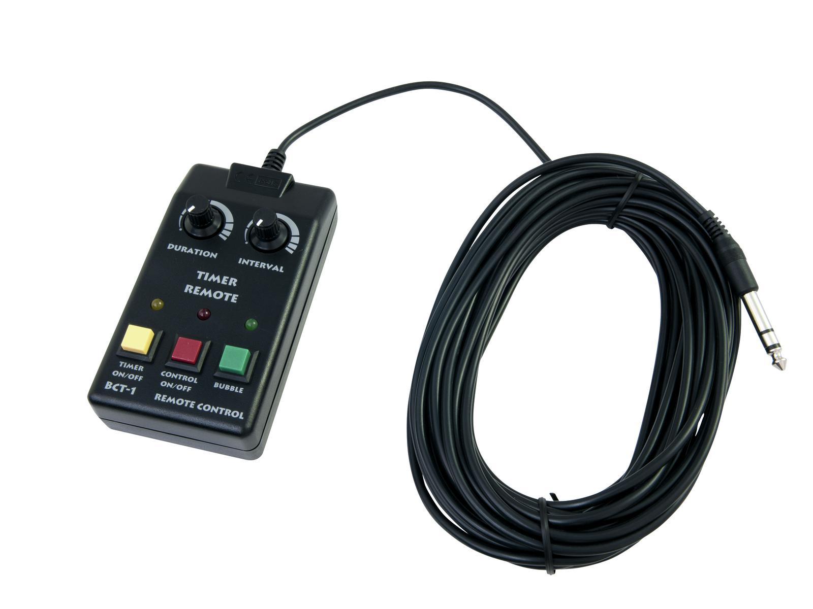 ANTARI BCT-1 Timer-Controller