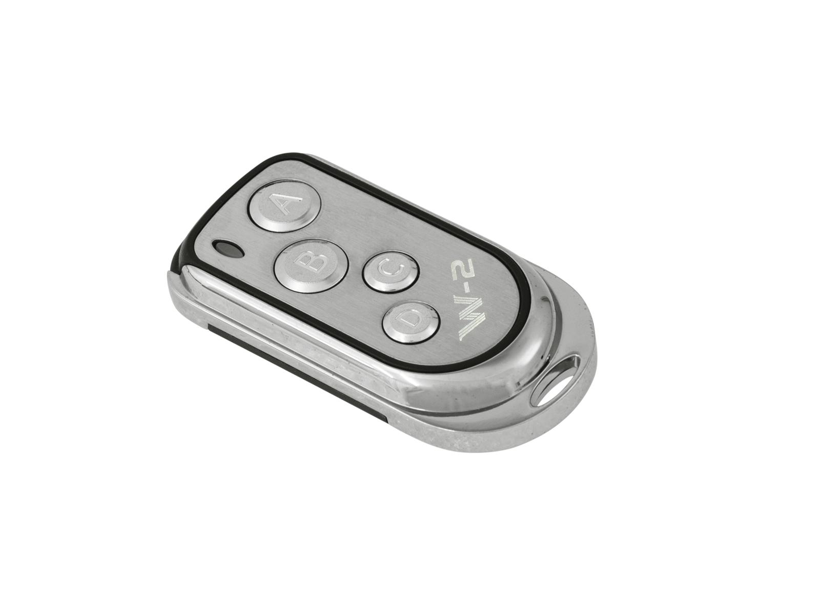 ANTARI W-2 controller Wireless