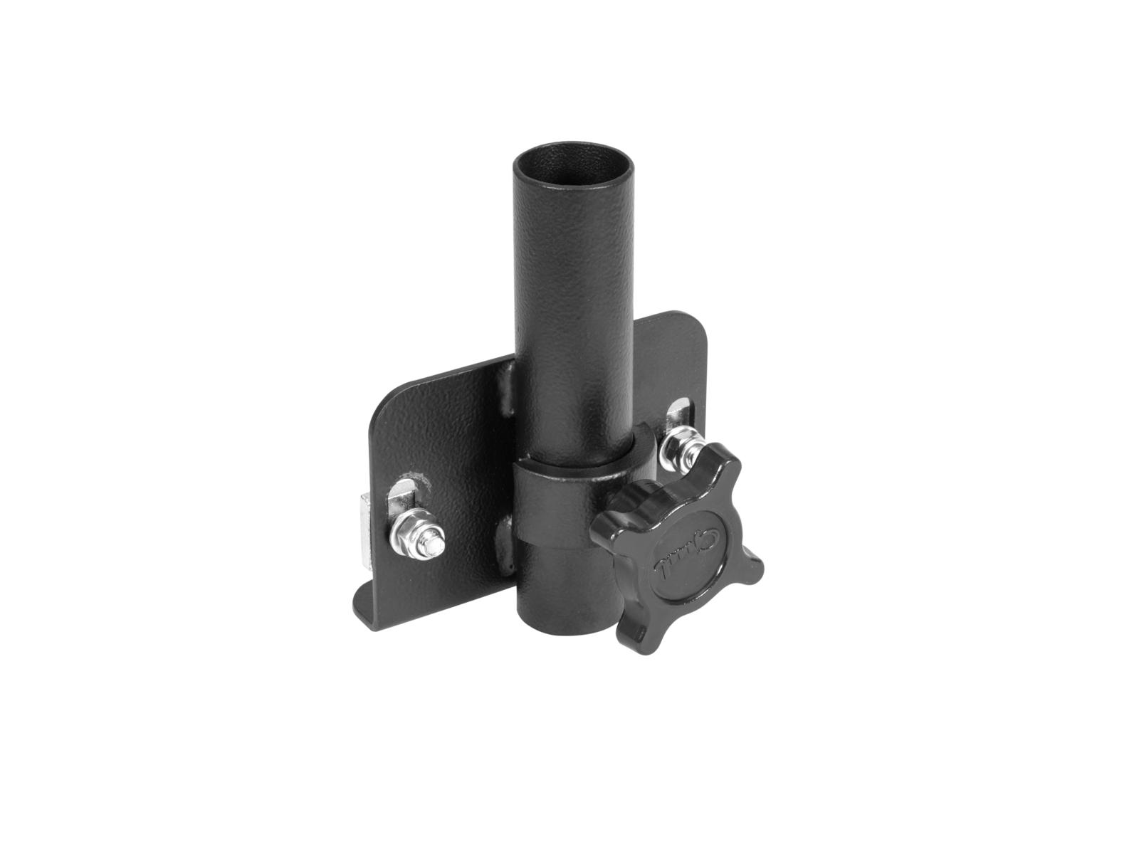 GUIL SB/TM-011/440 ombrello adattatore