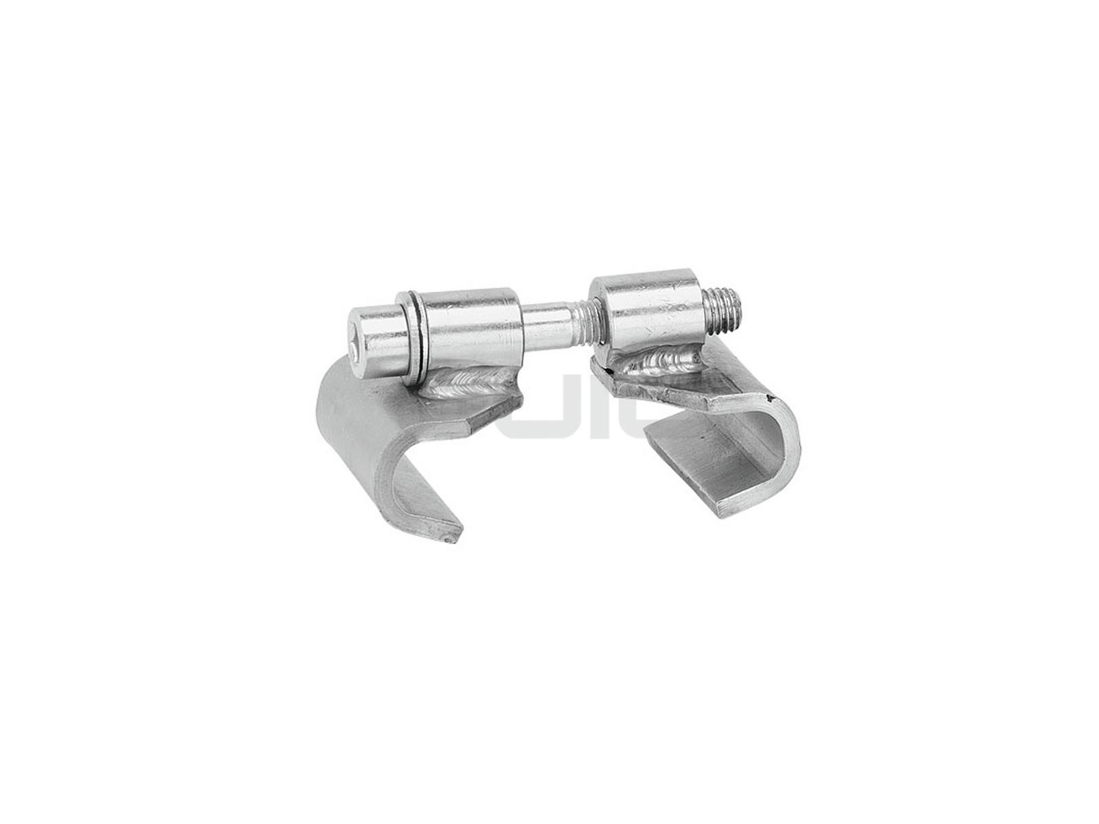 GUIL TMU-02/440 Morsetto connettore