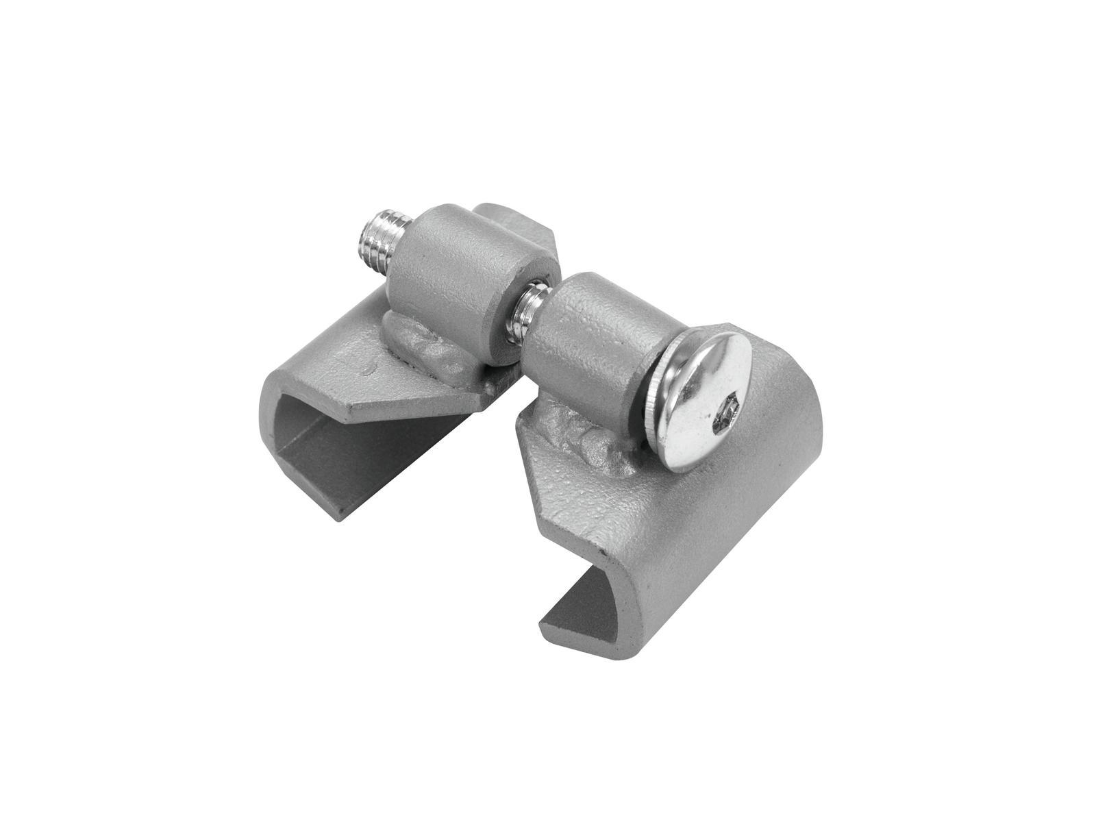 GUIL TMU-02/442 Morsetto connettore