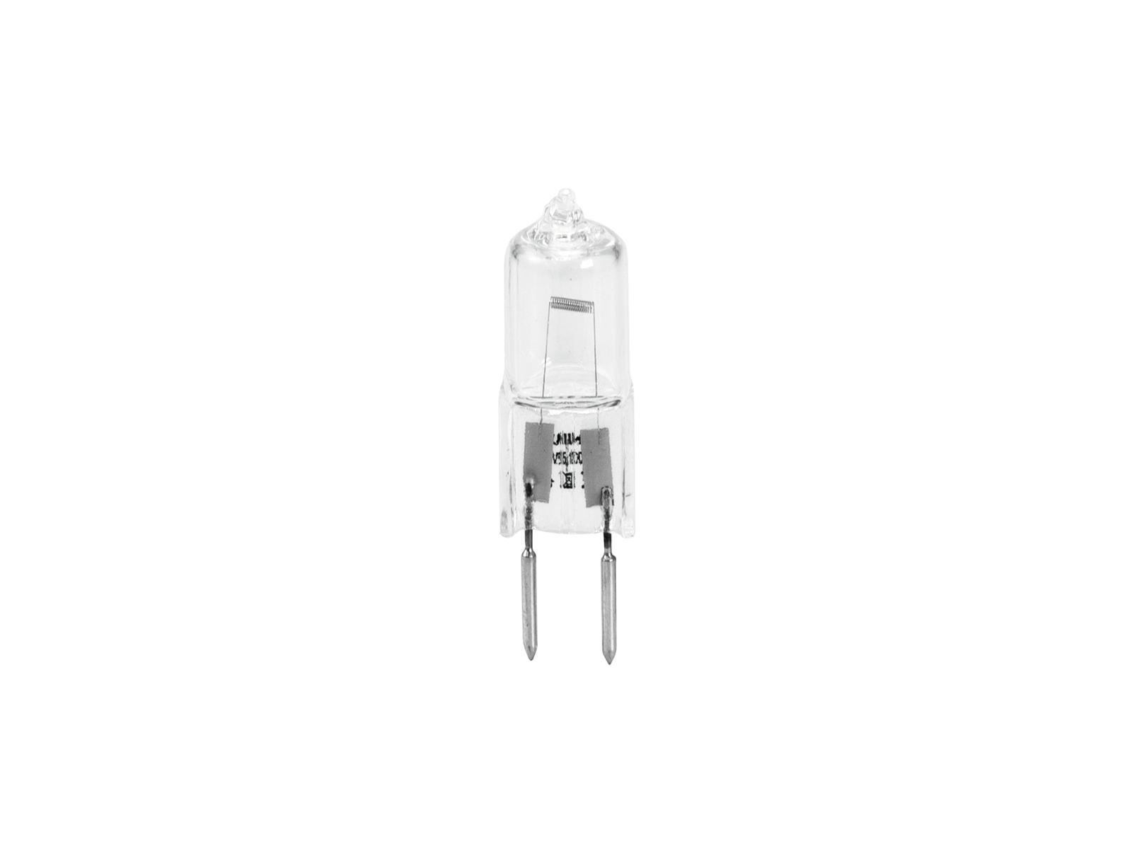 OMNILUX FCR 12V/100W G-6.35 2000h 2900K
