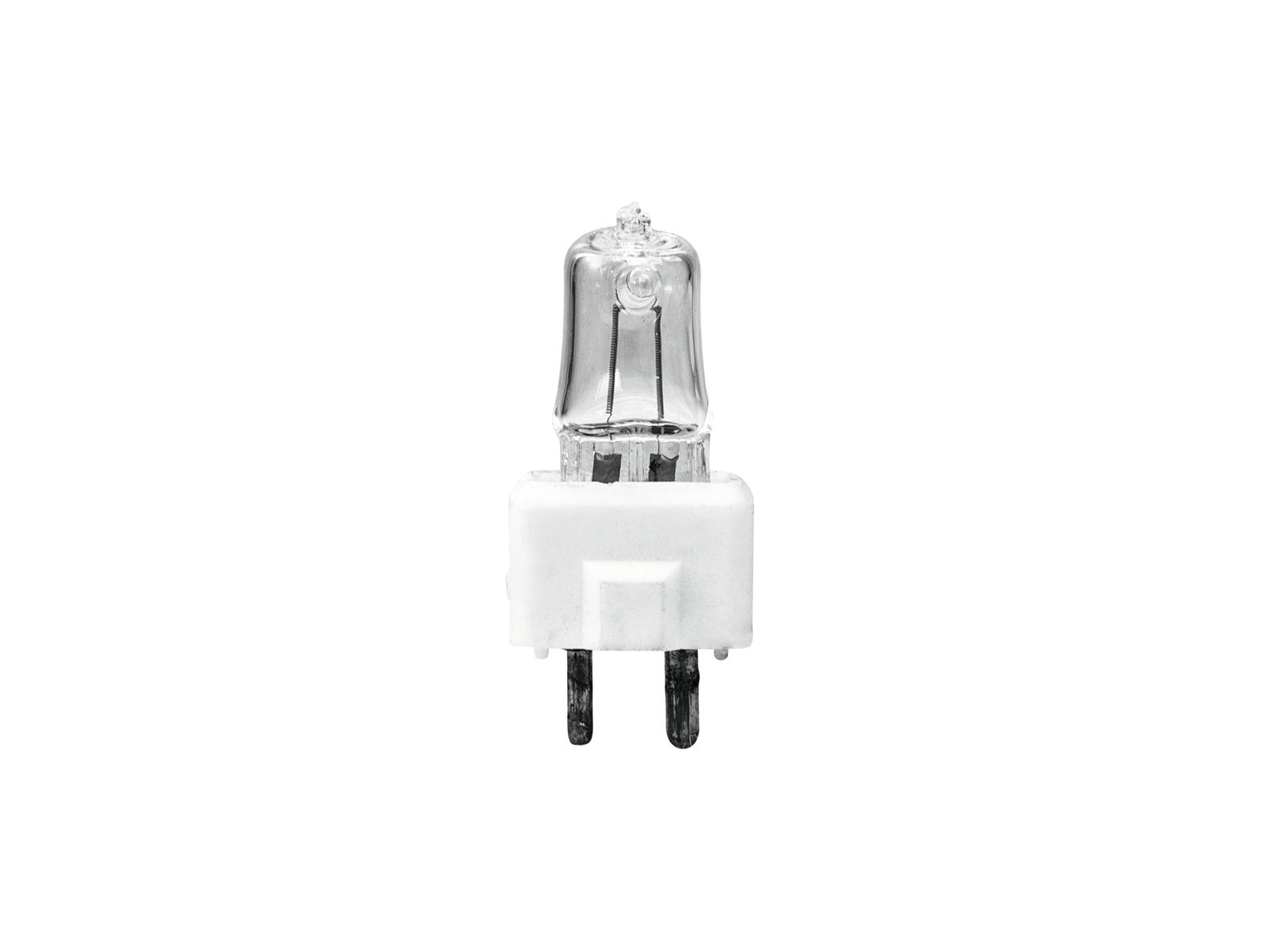 Lampada OMNILUX 230V/500W GY-9.5 2000h 2900K