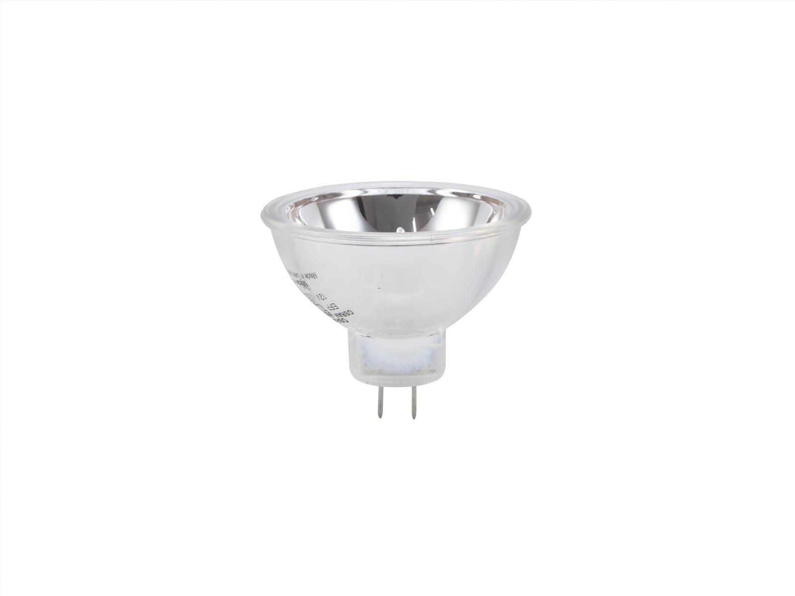 Lampada Lampadina OSRAM EFR 64634HLX A1/232 15V/150W GZ6.35